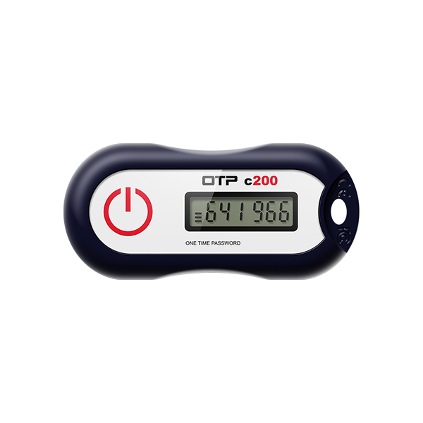 Feitian OTP C200 H41
