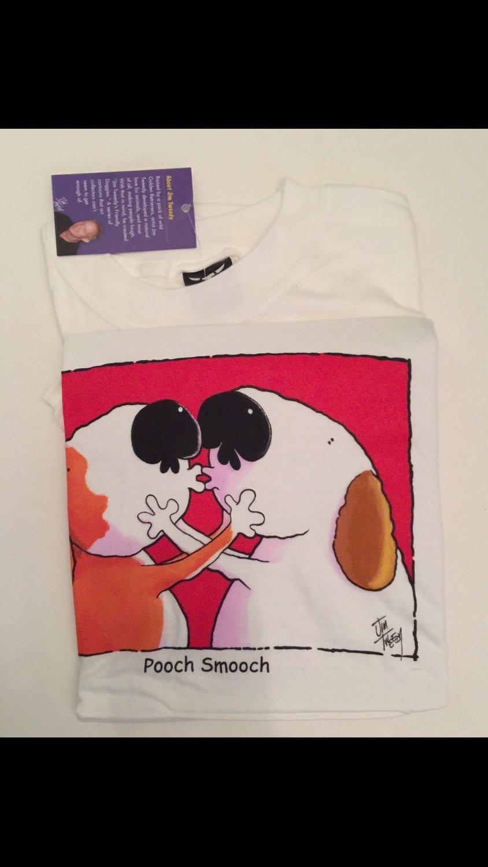 S/SPoochSmoochSMALL