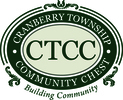 Cranberry Township Community Chest Store