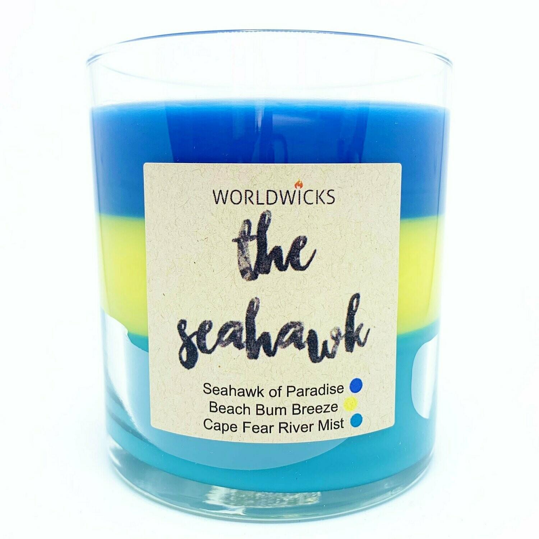Worldwicks Seahawk