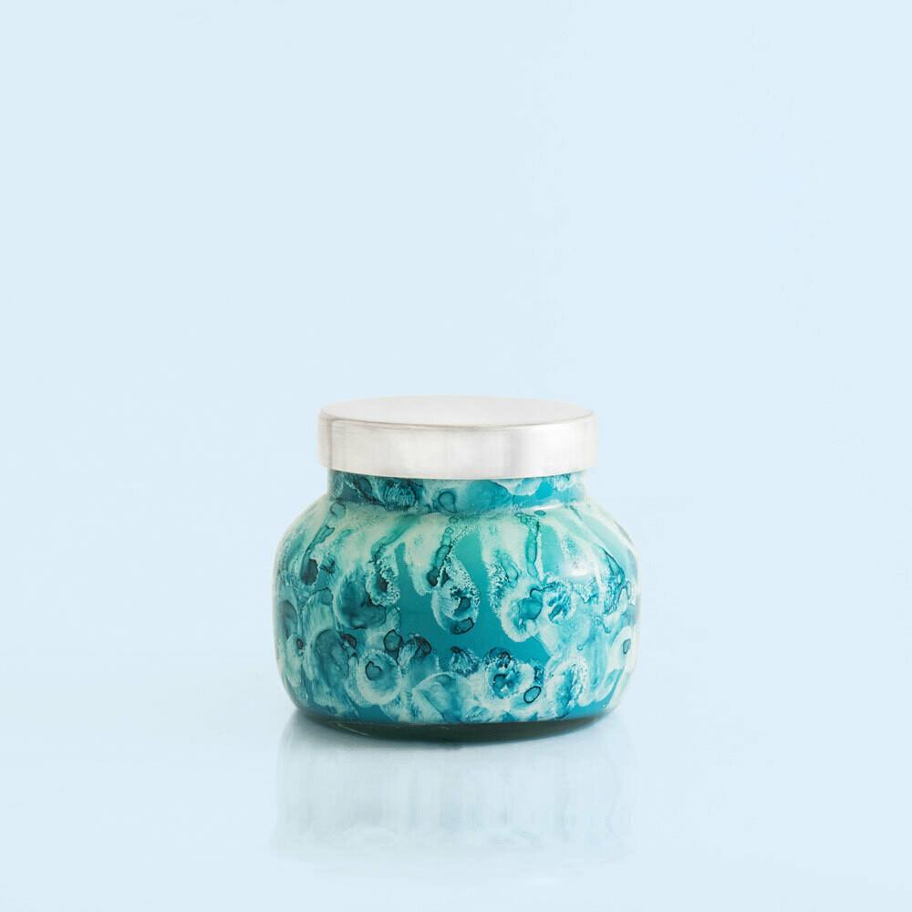 Capri Blue 8 oz - Mint