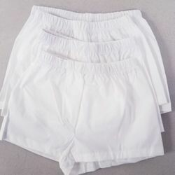 Boy Boxer Short