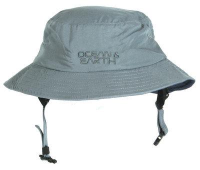 Surf Hat - 'Indo'