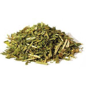 Passion Flower - Loose Tea