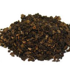 Black Walnut - loose tea