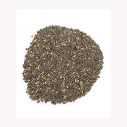 Chia Seeds - 50 Capsules