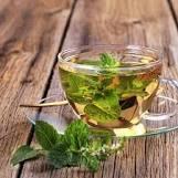 Ezcema Mix Tea