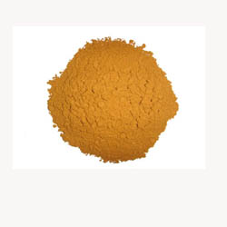 Cinnamon Powder - Loose Tea