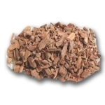 Bayberry Root Bark - loose tea
