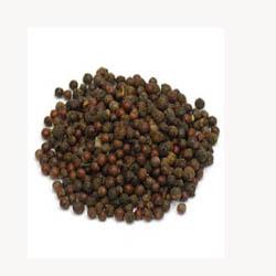 Cubeb Berries - 50 Capsules