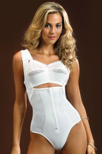 Ardyss BODY RESHAPER short