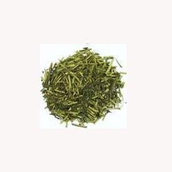 Kukecha Hog - Loose Tea