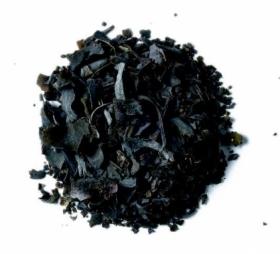 Bladderwrack - loose tea