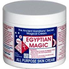 Egyptian Magic (skin cream) 4 oz.