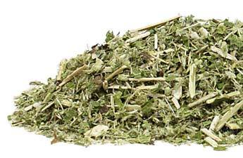 Boneset - loose tea