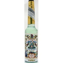 Florida Water - Bottle
