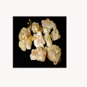 Frankincense - 50 Capsules