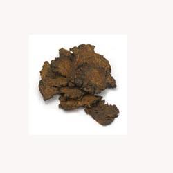 Lovage Root - 50 Capsules