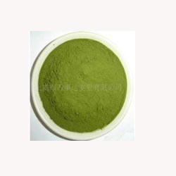 Wheatgrass (Powder) - Loose Tea