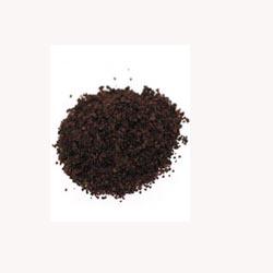 Dulse Leaf - Loose Tea
