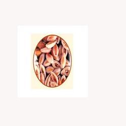 Psyllium Seeds - 50 Capsules