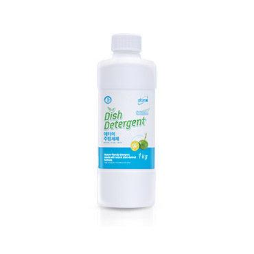 Dishwashing Detergent for 3 to 4 months supply