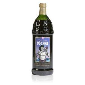Original Tahitian Noni Juice