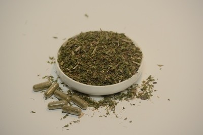 Bladder / Kidney Mix - Loose Tea
