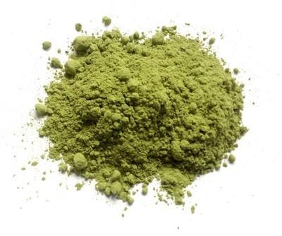 Barley Grass - powder