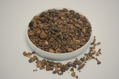 Dandelion Roasted Granules - Loose Tea