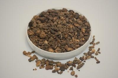 Dandelion Granules - 50 Capsules