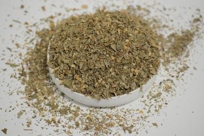 Hawthorne Leaf/Flower - Loose Tea