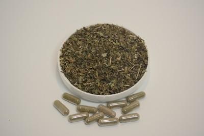 Comfrey Leaf - Loose Tea