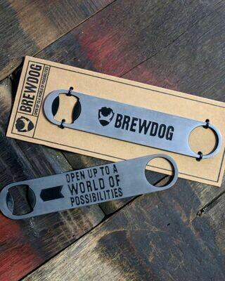 Décapsuleur Brewdog