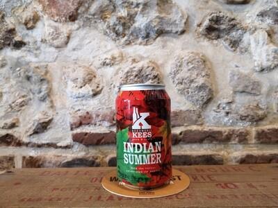 Indian Summer Dople Bock 10%