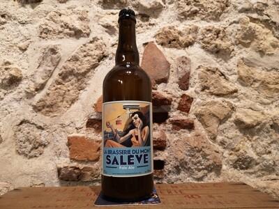 Local Pale Ale  5% 75cl