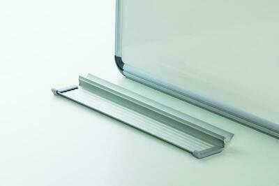 Ablageboard Designprofil