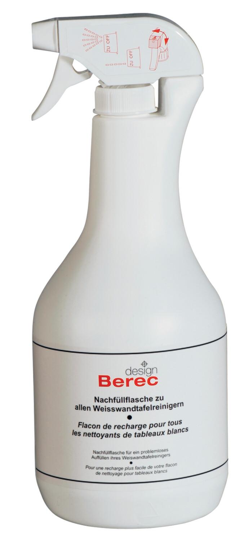 Nachfüll- und Pumpspray, 1000 ml