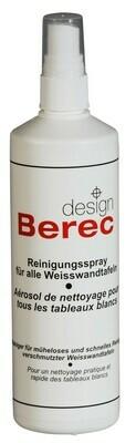 Pumpspray, 250 ml