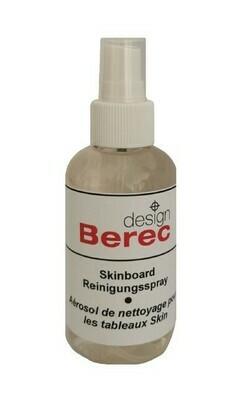 Skin-Reiniger Pumpspray, 150 ml