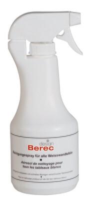 Pumpspray, 500 ml