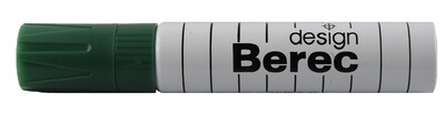 954er - 10er-Schachtel Jumbo-Boardmarker grün