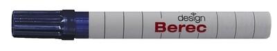 952er - 10er-Schachtel Boardmarker violet