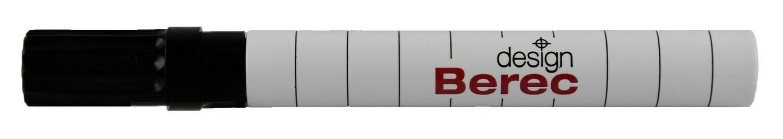 952er - 10er-Schachtel Boardmarker schwarz