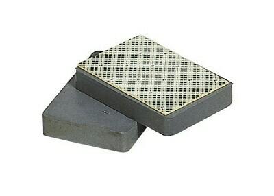 Blockmagnet 1,5 x 7,9 x 5,4 cm (1 Stk.)