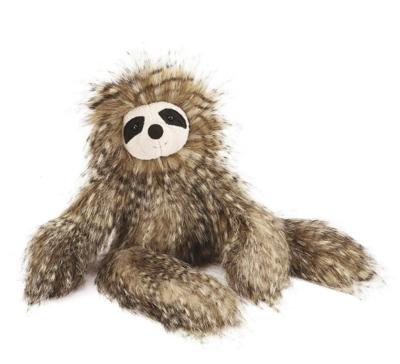 11227Cyril Sloth