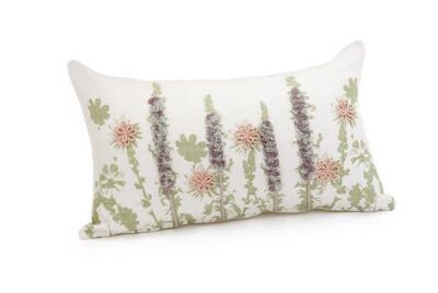Cush Lavender 12x22