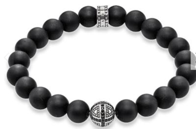 Bracelet Cross A13550705-11