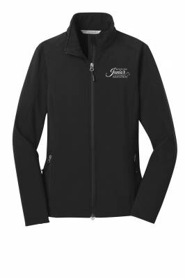 KJCA Adult or Youth Soft Shell Jacket