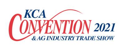 KCA Convention Registration
